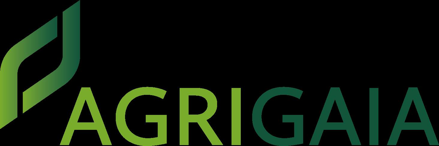 Agri-Gaia-Community